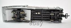 Aristocraft Trains 1 Gauge Model Train Snowplow w box 46710 EH-10