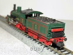 Arnold. 2546 N-gauge Model train Model Plarail no box