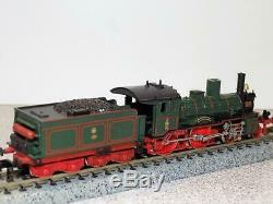 Arnold. 2546 N-gauge Model train Model plarail New Unused