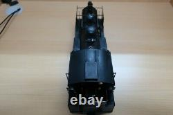 Aster Hobby G Gauge C1277 Rare Locomotive Model Train sold out U161 F/S