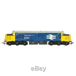 Bachmann Avro Vulcan XH558 Train Pack Limited Edition OO Gauge Model Railway Set