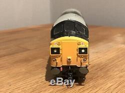 Bachmann Class 37 Ltd Edition Model Railway 00 Gauge Model Train