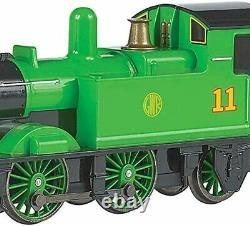 Bachmann HO Gauge Thomas the Tank Engine Oliver 28-58815 Model Train Steam Loco