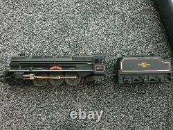 Collectables trains railway models o o gauge. Train set