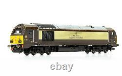 Hornby Belmond British Pullman Train Pack Era 11 OO Gauge Model Trains R3750
