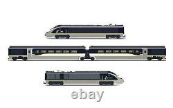 Hornby Eurostar Class 373/1 e300 Train Pack Era 10 OO Gauge Model R3215