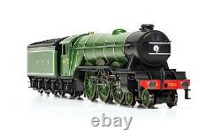 Hornby R1255 FLYING SCOTSMAN TRAIN SET OO gauge 2020 Model