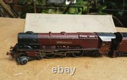 Hornby dublo job lot for 3 rail OO gauge model train set (see description)