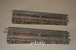 Ives Prewar Electric Toy Train Model Accessory O Gauge 3 Rail