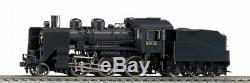 KATO HO gauge C56 1-201 model train steam locomotive from japan