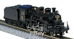 KATO N Gauge C50 KATO n gauge 50th Anniversary 2027 Model Train Steam Locomotive