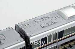 KATO N Scale 10-287 321 7-car set Model train N Gauge
