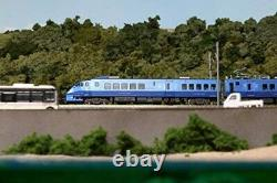 KATO N gauge 883 series Sonic Renewal car 7-car set 10-288 Model train Electric