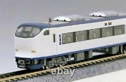 KATO N gauge Series 281 Haruka 6-car set 10-385 Model Train