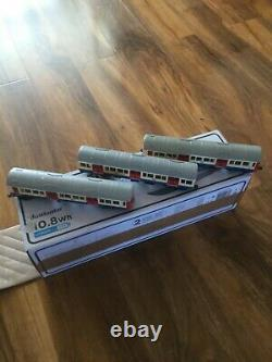 London Underground A60 OO Gauge Model Train