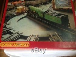 Model Trains 00 Gauge Locomotives 37 Items