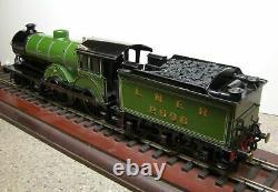 Model railways trains 0 gauge uk