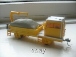 Model railways trains 00 gauge locomotives