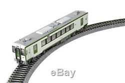 NEW KATO HO Gauge HO Kiha 110 200 Series M 1-615 Model Train Model Diesel Car