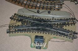Postwar Marklin HO Gauge Electric Toy Train Model OO Scale