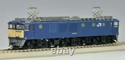 TOMIX HO gauge EF64-1000 JR Freight Specifications HO-136 Model Train E No. 2134
