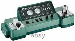 Tomix N Gauge 5518 TCS Power Unit N-DU204-CL Model Train Railroad 4543736055181