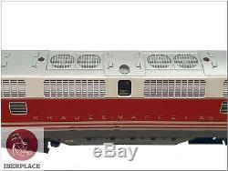 Z Spur 1220 Märklin mini-club Lokomotive Sammlung locomotive 88302 ML 3000 C